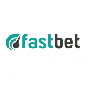 Fastbet Casino Review Your Fast, Easy, and Convenient Online Casino