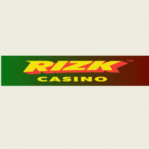 Rizk Casino Review Is it Worth the Risk