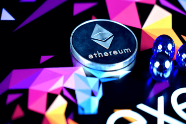 5 Legit Online Casino Sites That Accept Ethereum Payments