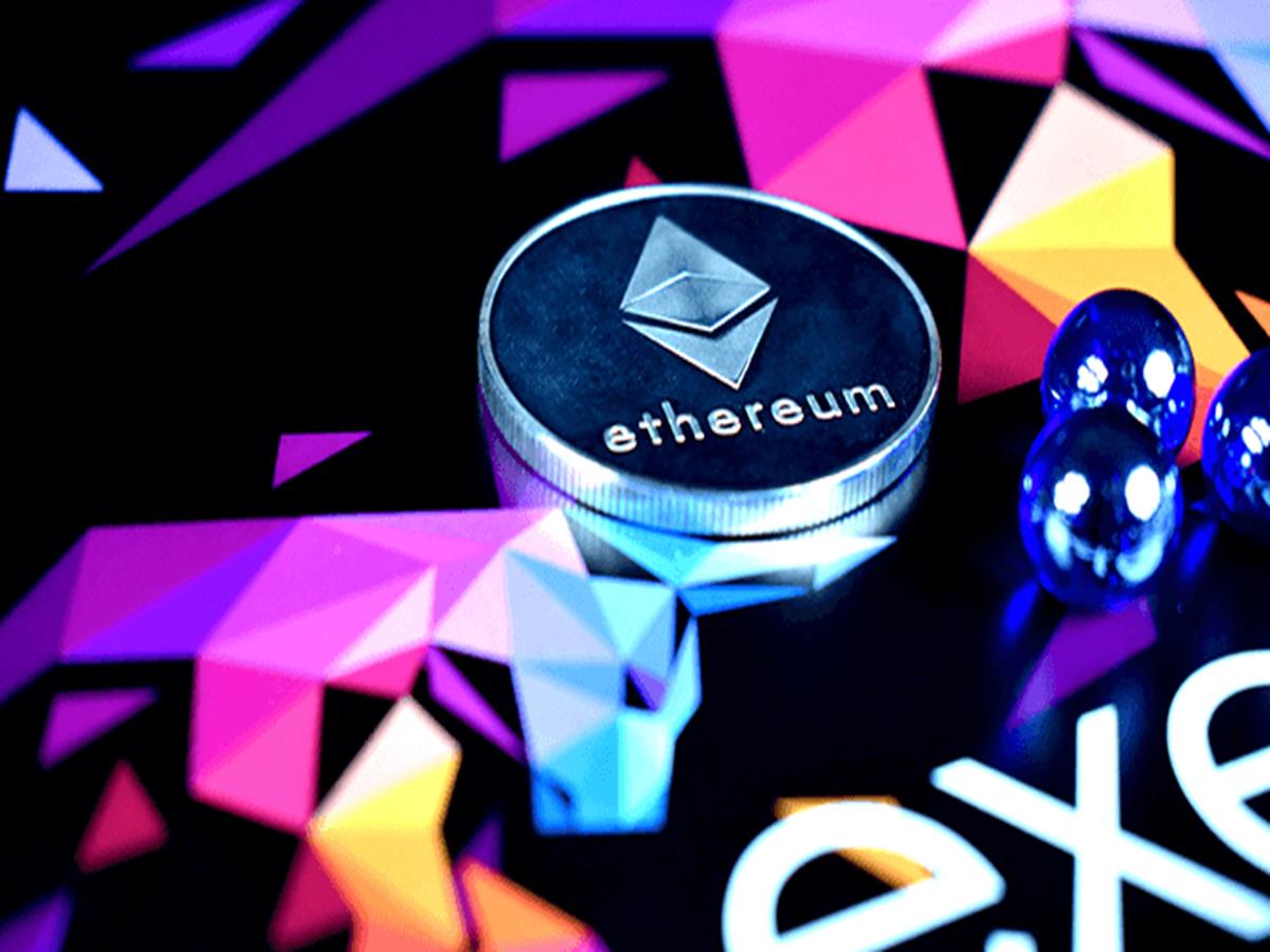 5 Legit Online Casino Sites That Accept Ethereum Payments