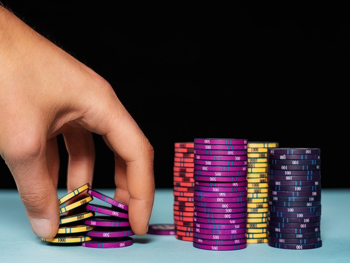 5 Trusted Online Casinos That Support American Express Payments